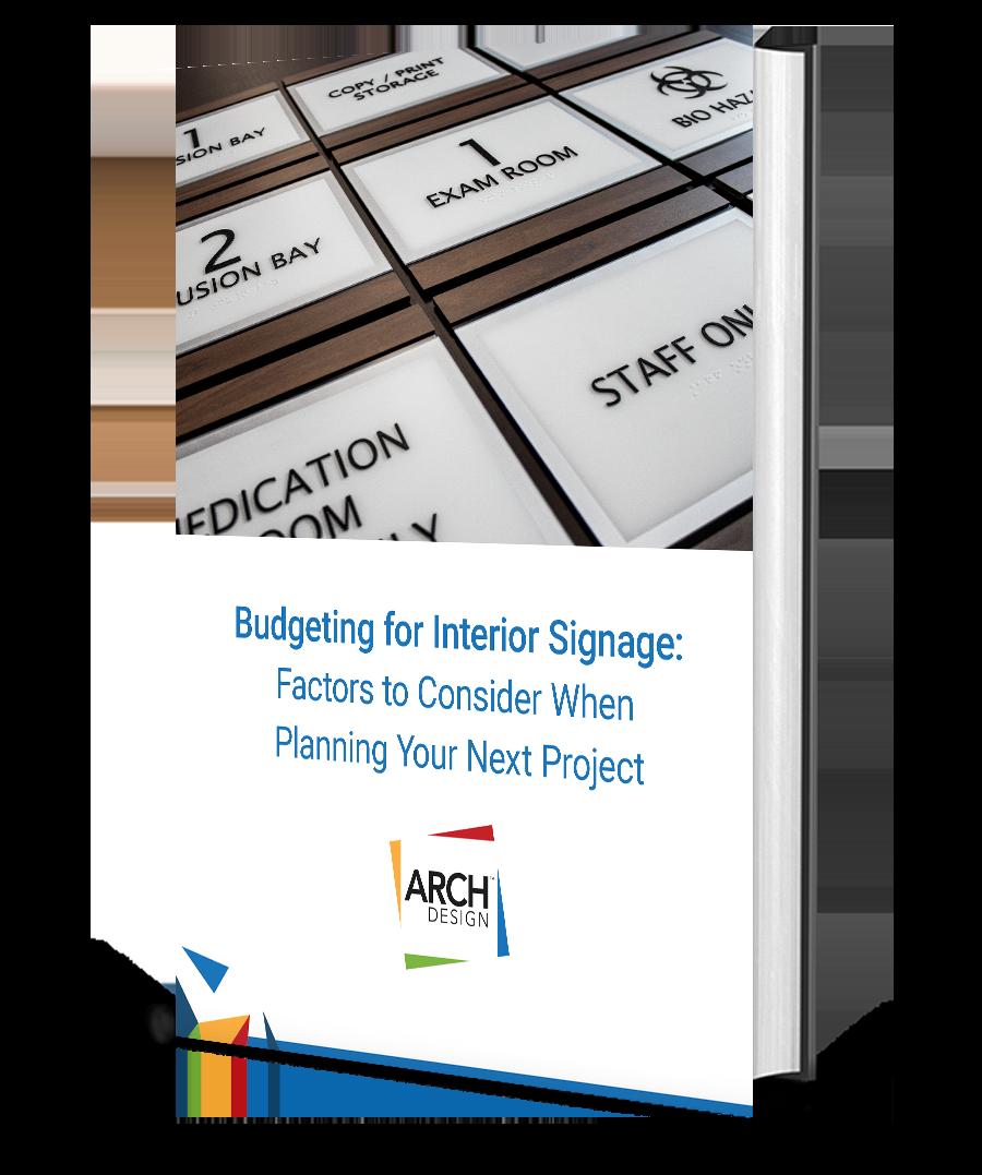 Budgeting-For-Interior-Signage
